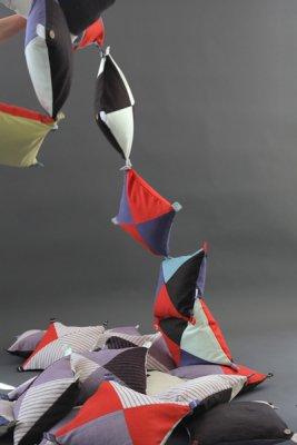 117_kites6.jpg
