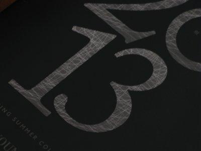 65_youngor6web.jpg